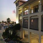 The Grand Marlin of Pensacola Beachの写真
