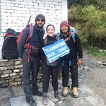 Photo of Himalayan Leisure, Inc.