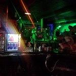 Billede af Lynch's Irish Pub