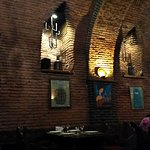 Photo of Old City Wall Restaurant & Wine Bar