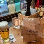 Photo of Cafe Sjiek