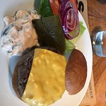 Photo of Sovel Kott & Grill