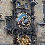 Фотография Prague Urban Adventures