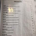 Photo of Brasseria Italiana - Punto Giusto