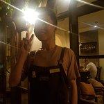 Foto de Xofa Café & Bistro