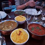 Photo of Kathmandu Kitchen Nepalese & Indian Restaurant