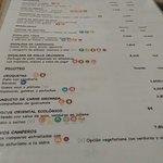 Restaurante Guaydil의 사진