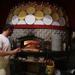 Pizzeria FoculuS resmi