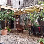 Bild från Cantina de' Corvi