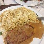 Bilde fra Restaurant Chez Tony