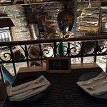 Wine Bar Casa Da Viuva Foto