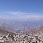 Photo of Nubra Valley