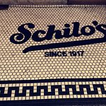 Foto de Schilo's