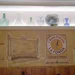 L'Ocell Francoli Restaurante Foto