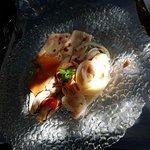 Delfino Blu Restaurant & Pizza Photo