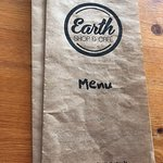 Foto de Earth Shop & Cafe