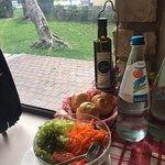 Agriturismo Le Dase Photo