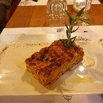 Foto de Officina Streetfood Firenze