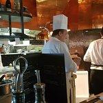 Photo de Pizzeria & Canti Prosecco Bar