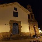 Photo of Church of San Blas (Iglesia de San Blas)