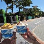 Φωτογραφία: Azucar Ice Cream Factory