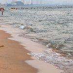 Valokuva: Jomtien Beach