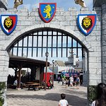 Photo of Legoland Florida Resort