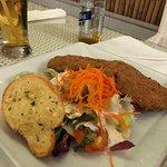 Bild från K-Hotel Restaurant and Beer Garden