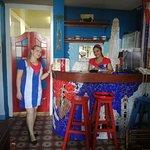Photo of Locos por Cuba