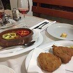 Bilde fra Restaurant Giardino
