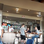 The Nil Bar의 사진