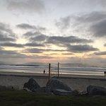 Jake's Del Marの写真