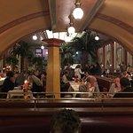 ภาพถ่ายของ Restaurant Zur Nolle