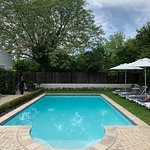 Pool - River Manor Boutique Hotel Photo