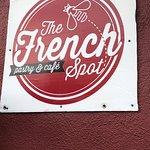 Φωτογραφία: The French Spot