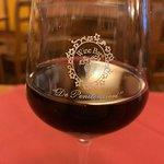 Photo of Ristorante Wine Bar De' Penitenzieri
