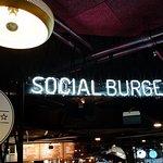 Photo of Social Burgerjoint