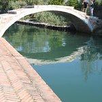 写真Ponte del Diavolo枚