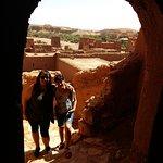 Foto van Descubrir Marruecos 4x4