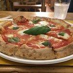 Foto di I'Pizzacchiere