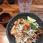 Photo of TOA - Taste Of Asia