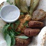 Photo of Naturalna Restaurant