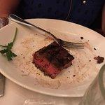 Foto van St. Elmo Steak House