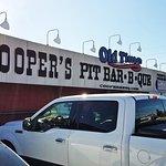 Coopers BBQの写真