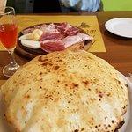 Photo of Pizzeria La Nonna Papera