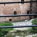 Photo of Museo di Castelvecchio