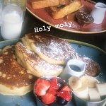 صورة فوتوغرافية لـ The Buttery