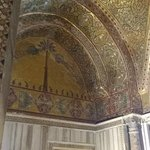 Фотография Палаццо Норманни (Норманнский дворец) и Палатинская капелла