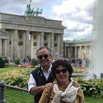 Foto van Berlim Visitas Personalizadas