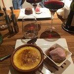 Foto de Restaurant Diane de Meridor